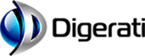 Digerati Sverige AB – IT Drift, Kassasystem, Webbdesign